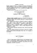 giornale/TO00199507/1883/unico/00000039