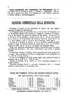 giornale/TO00199507/1883/unico/00000040