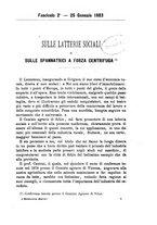 giornale/TO00199507/1883/unico/00000041