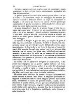 giornale/TO00199507/1883/unico/00000042