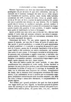 giornale/TO00199507/1883/unico/00000043