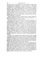 giornale/TO00199507/1883/unico/00000044