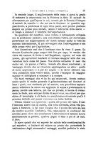 giornale/TO00199507/1883/unico/00000045