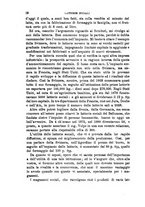 giornale/TO00199507/1883/unico/00000046