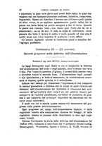 giornale/TO00199507/1883/unico/00000048