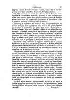 giornale/TO00199507/1883/unico/00000049