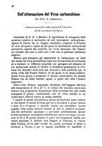 giornale/TO00199507/1883/unico/00000050
