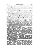 giornale/TO00199507/1883/unico/00000051