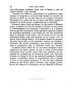 giornale/TO00199507/1883/unico/00000052