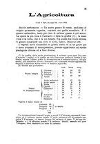 giornale/TO00199507/1883/unico/00000053