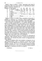 giornale/TO00199507/1883/unico/00000056