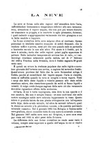 giornale/TO00199507/1883/unico/00000057