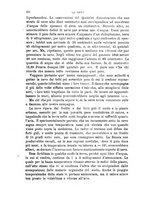giornale/TO00199507/1883/unico/00000058