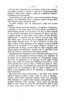 giornale/TO00199507/1883/unico/00000059