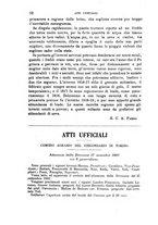 giornale/TO00199507/1883/unico/00000060