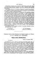 giornale/TO00199507/1883/unico/00000061
