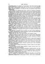 giornale/TO00199507/1883/unico/00000062