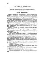 giornale/TO00199507/1883/unico/00000064