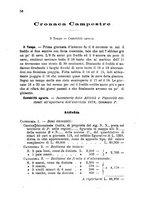 giornale/TO00199507/1883/unico/00000066