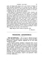 giornale/TO00199507/1883/unico/00000069