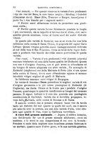 giornale/TO00199507/1883/unico/00000070