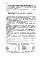 giornale/TO00199507/1883/unico/00000072