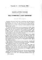giornale/TO00199507/1883/unico/00000073