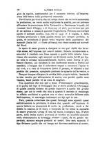 giornale/TO00199507/1883/unico/00000074