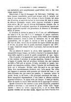 giornale/TO00199507/1883/unico/00000075