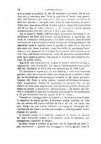 giornale/TO00199507/1883/unico/00000076