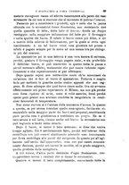 giornale/TO00199507/1883/unico/00000077