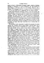 giornale/TO00199507/1883/unico/00000078