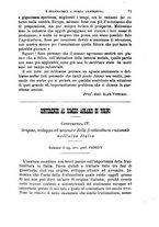 giornale/TO00199507/1883/unico/00000079