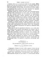 giornale/TO00199507/1883/unico/00000080