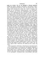 giornale/TO00199507/1883/unico/00000081