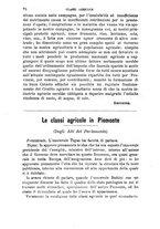 giornale/TO00199507/1883/unico/00000082