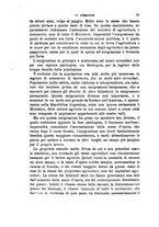 giornale/TO00199507/1883/unico/00000083