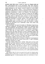 giornale/TO00199507/1883/unico/00000084