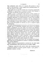 giornale/TO00199507/1883/unico/00000085