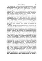 giornale/TO00199507/1883/unico/00000087