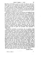giornale/TO00199507/1883/unico/00000089