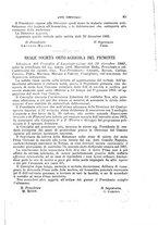 giornale/TO00199507/1883/unico/00000091