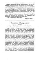 giornale/TO00199507/1883/unico/00000093