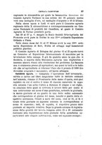 giornale/TO00199507/1883/unico/00000095