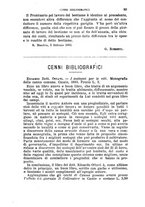 giornale/TO00199507/1883/unico/00000097