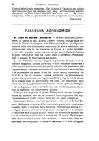 giornale/TO00199507/1883/unico/00000098