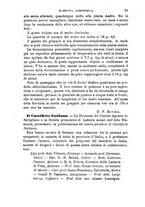 giornale/TO00199507/1883/unico/00000099