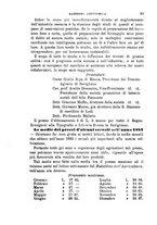 giornale/TO00199507/1883/unico/00000101
