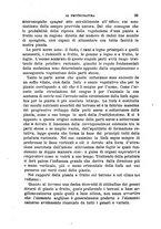 giornale/TO00199507/1883/unico/00000107