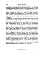 giornale/TO00199507/1883/unico/00000108